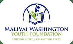 MaliVai Washington Foundation
