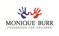 Monique Burr Foundation