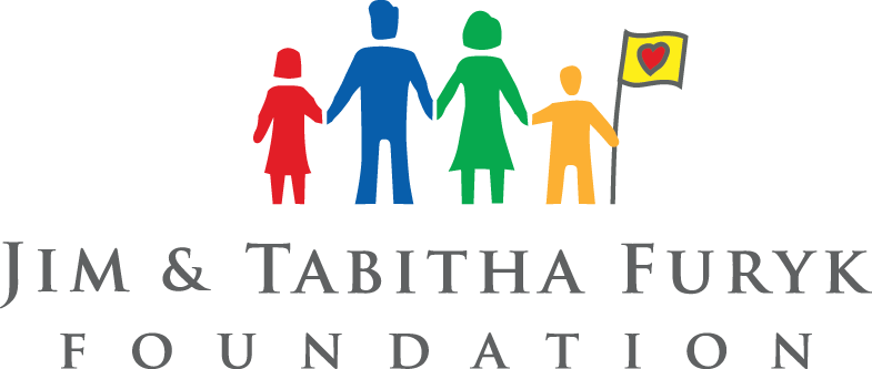 Jim & Tabitha Furyk Foundation