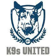 K9s United